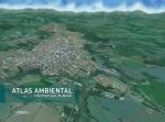 Atlas Ambiental, Vistadivina, 2009